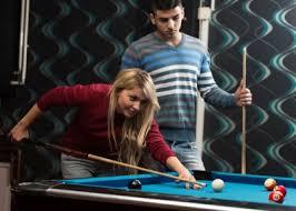 How To Play Pool Table How To Play English Pool Hurricane Room Pool U0026 Snooker Clubs