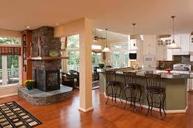 Kitchen Island Vintage Kitchen Design Positivemind Exquisite Kitchen Design