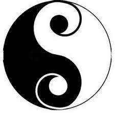 yin yang tattoo meaning here my tattoo
