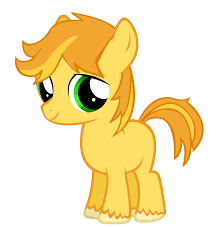 mega thread general chat thread page 2862 forum lounge mlp