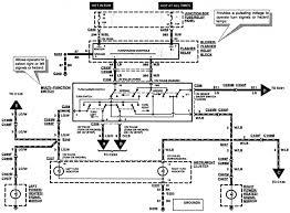 ae wiring diagram a wiring diagram for a dremel 4000 u2022 wiring