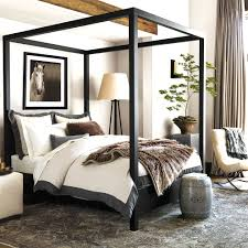 superb floor lamps cfl bulbs decorating ideas gallery in bedroom