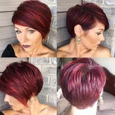 grow hair bob coloring 997 best hairs images on pinterest hair ideas hair colors and