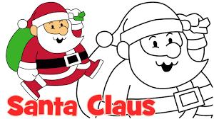 amazing draw christmas gallery christmas ideas lospibil com