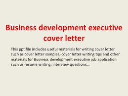 business development executive cover letter 1 638 jpg cb u003d1393010167