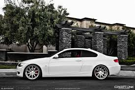 bmw staggered wheels and tires concept one cs 10 0 wheels silver w machined on bmw 3 series
