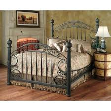 wrought iron headboards neoclassic wrought iron headboard metal
