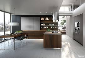 latest modern kitchen designs kitchen interior the best latest modern italian kitchen design
