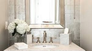 fanciful mind blowing small bathroom makeover ideas mystic