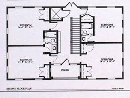 100 farmhouse plans with walkout basement decor rectangular