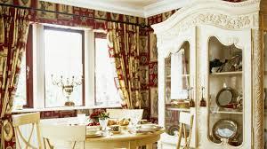 tende con mantovana per cucina mantovane per tende decorare con classe dalani e ora westwing