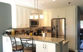 gulf view cabinets kitchen bathroom clearwater fl