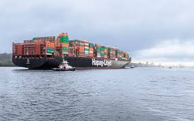 soci t g n rale siege social hapag lloyd global container liner shipping hapag lloyd