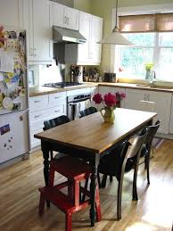 impressive eat in kitchen table and best 20 eat in kitchen ideas