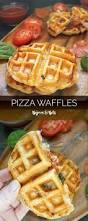 thanksgiving waffle pepperoni pizza waffles bijoux u0026 bits