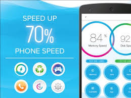 cleaner apk booster master speed cleaner apk free tools app for
