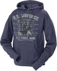 men u0027s toyota sweatshirt in stock at steet toyota scion 4991