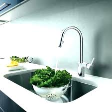costco kitchen faucets costco kitchen faucets bathroom faucets kitchen faucets medium size