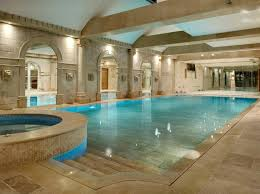 house plans with indoor pools house plans with indoor pool lovely mansion house plans indoor