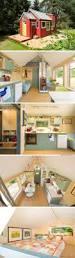 nesthouse from tiny house scotland diy crafts pinterest