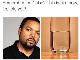 Global Warming Meme - damn you global warming meme guy