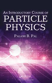 problems and solutions statistical physics of particles mehran kard u2026