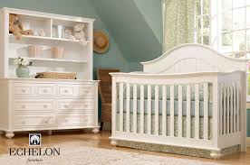 munire nantucket echelon lifetime furniture collections bedroom