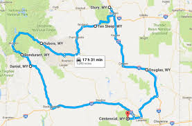 Wyoming how long does it take for mail to travel images 9 unforgettable wyoming road trips to take in 2017 png