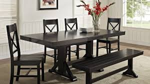 dining room table sets black dining room table sets bmorebiostat