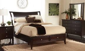 Bedroom Furniture Stores Furniture Fancy Kensington Bedroom Furniture Collection