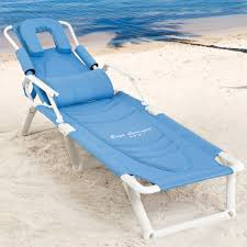 Sun Lounge Chair Design Ideas To It Ergo Lounger Spa The Ultimate Lounger