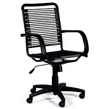 computer chair office depot 47 images furniture for computer chair
