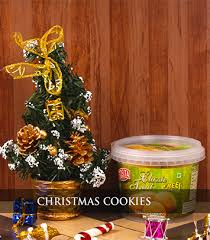 christmas gifts online at best price buy xmas gifts online oyc