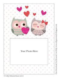 359 best printable frames images on paper printable