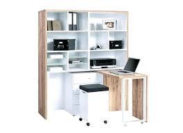 bureau design moderne grand bureau design mobilier de bureau contemporain bureau design