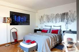 chambre d hote annecy pas cher décoration chambre d hote moderne 93 le havre 29410355
