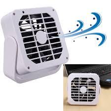 pc bureau silencieux ventilateur silencieux les bons plans de micromonde