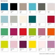 cool color chart moods ideas best idea home design extrasoft us