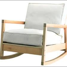 chaise bascule ikea chaise bascule ikea agrandir a bascule chaise a bascule adulte ikea