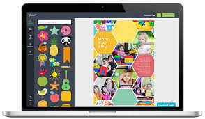 yearbooks online free preschool yearbook creation for non designers fusion yearbooks