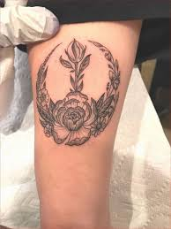 25 trending true tattoo ideas on pinterest true love tattoo