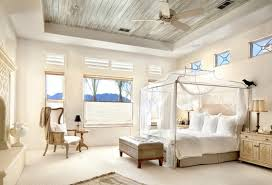 Beach House Style Ceiling Wonderful Cool Ceiling Fans Ideas Images Design Ideas