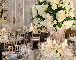 centerpiece rentals wedding centerpiece vases rentals bayley homeseden bayley homes
