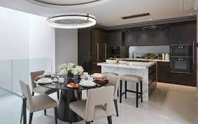 belgravia grand townhouse luxury interior design laura hammett