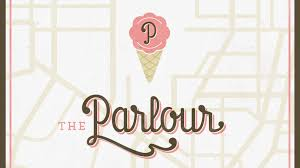Put On The Map Put The Parlour On The Map By The Parlour U2014 Kickstarter
