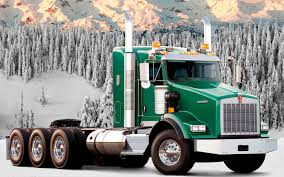 kenworth t800 semi truck gallery of kenworth t800