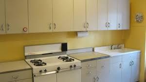 metal kitchen cabinets manufacturers metal kitchen cabinets manufacturers kitchen windigoturbines metal