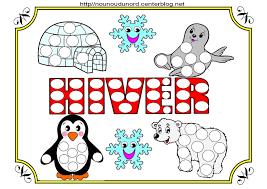 dessin pour chambre de bebe charming dessin pour chambre de bebe 13 coloriage hiver mineral bio