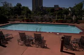 Patio Furniture Springfield Mo by Discount Coupon For University Plaza Hotel And Convention Center