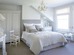 best house beautiful bedrooms photos decorating design ideas